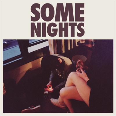 some-nights-fun