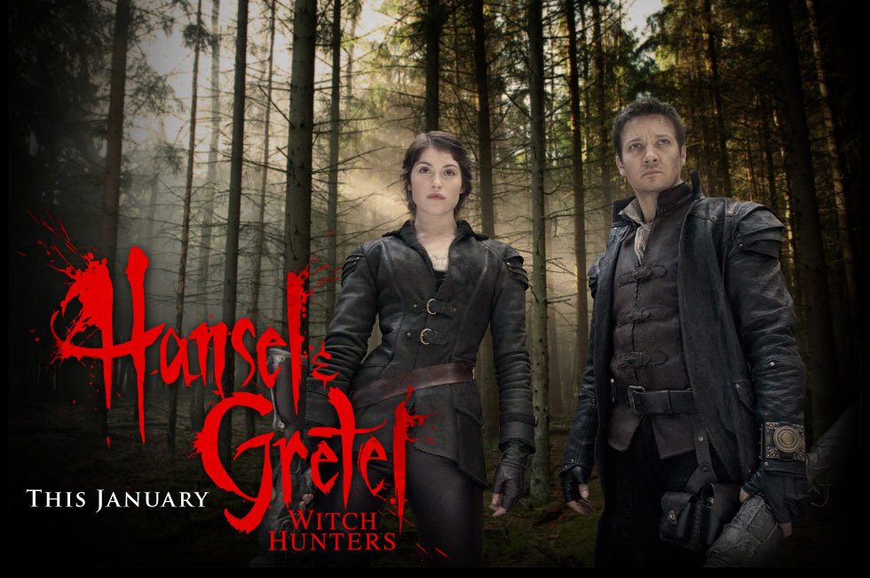Hansel-Gretel-Witch-Hunters