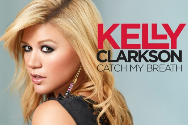 Kelly-Clarkson-Catch-My-Breath