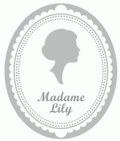 Madame-Lily