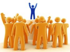 Pemimpin-Efektif-Dihormati
