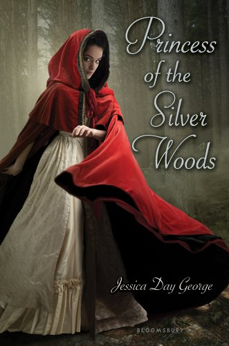 Princes-of-the-Silver-Woods