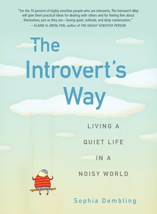The-Introverts-way