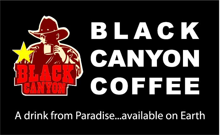 l-black-canyon-coffee-central-world