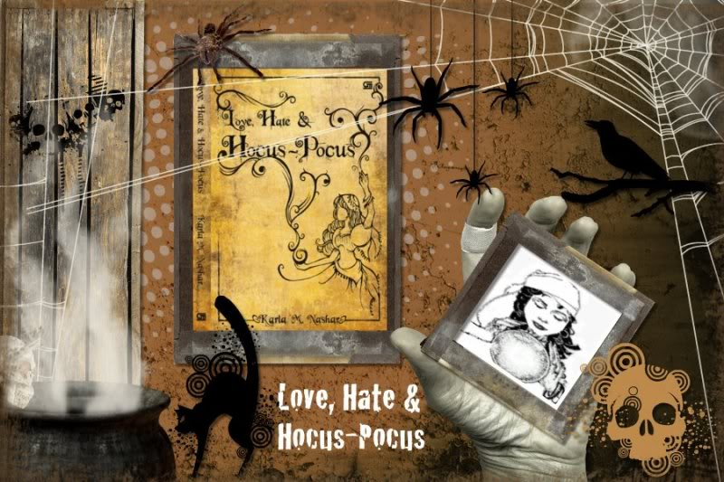 love-hate-hocus-pocus