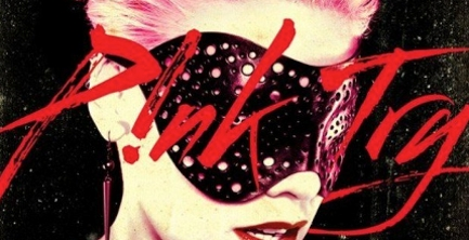 pink-try