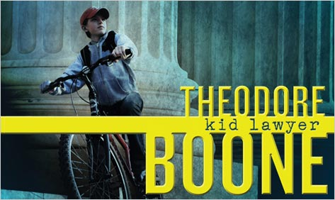 theodore-boone-kid-lawyer
