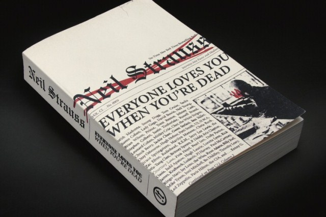hrfm everyone loves you book