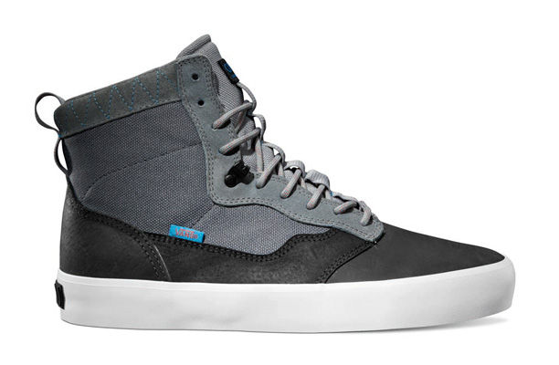 Vans-OTW-Fall-2013-Lynwood-1