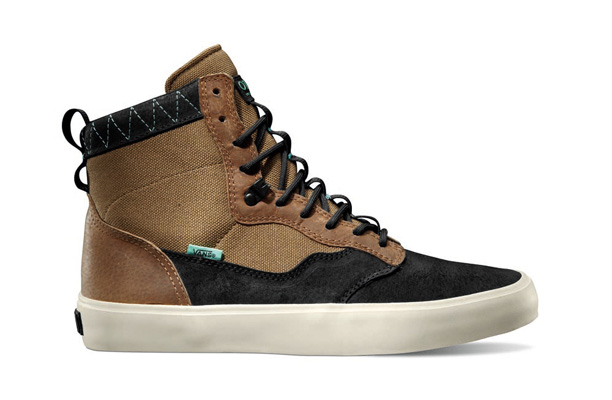 Vans-OTW-Fall-2013-Lynwood-3