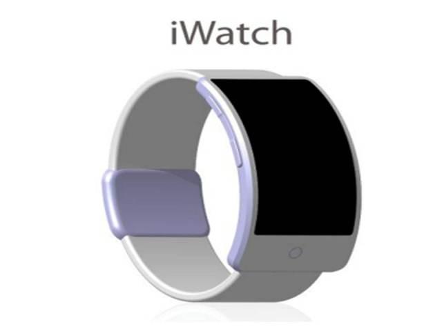 hrfm iwatch