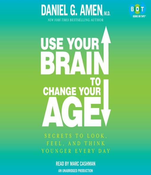 Use Your_Brain_to_Change_Your_Age