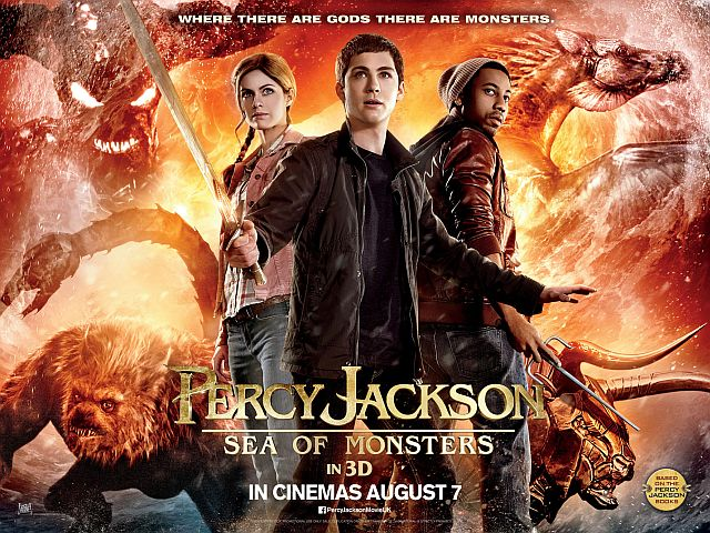 hrfm Percy-Jackson-Sea-of-Monsters-Quad