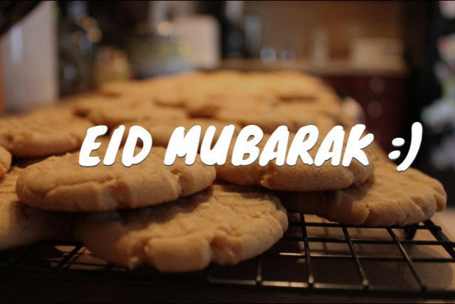 hrfm eid-mubarak-on-cookies