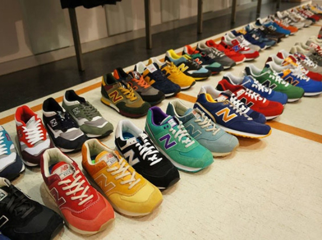 new-balance-spring-2014-preview
