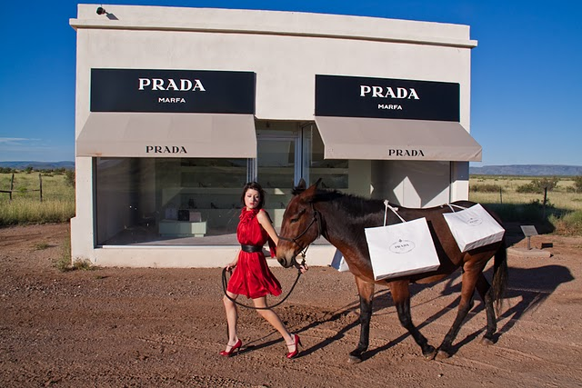 hrfm prada-marfa-red-dress