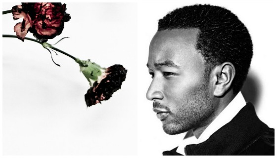 John-Legend-The-Beginning