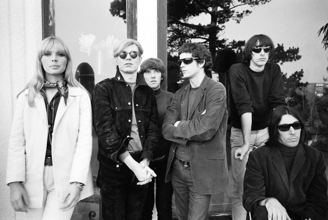 andy-warhol-nico-and-the-velvet-underground-los-angeles-1965