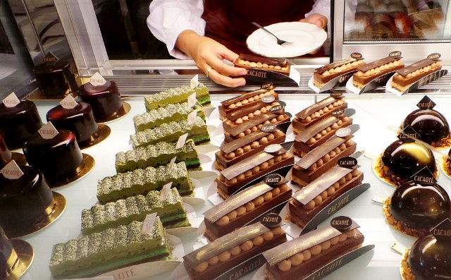 cacaote-patisserie
