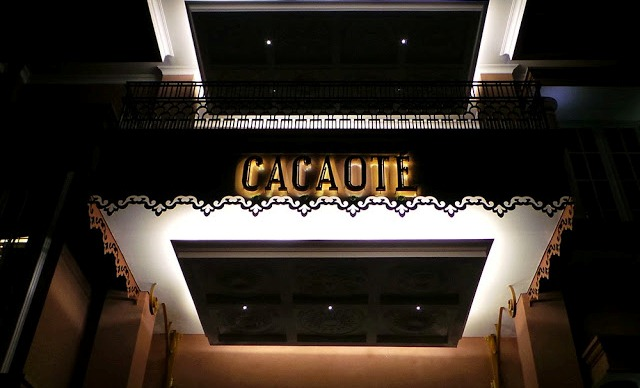 cacaote 0
