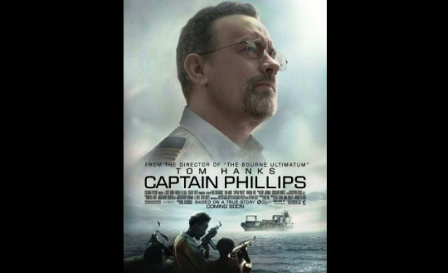 hrfm Captain-Phillips