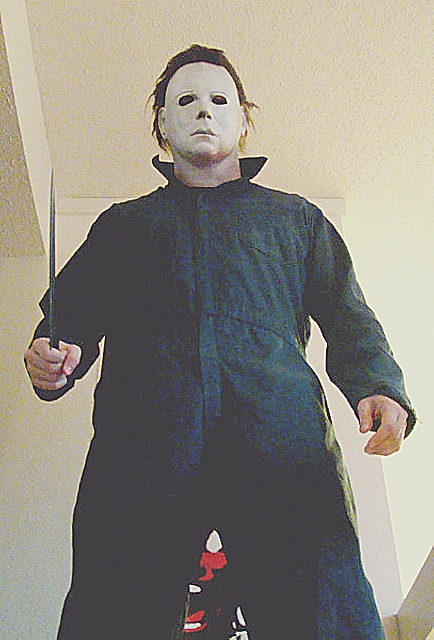 michael myers 1978 by krazyminor2011-d5rlwy2