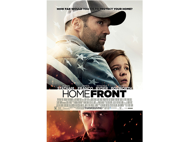 hrfm Home-Front-Movie-Poster