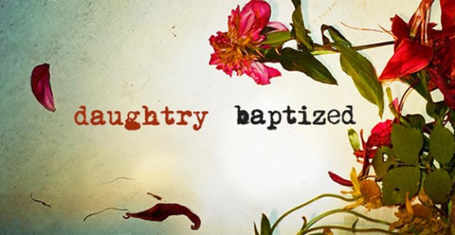 hrfm daughtry-baptized-615