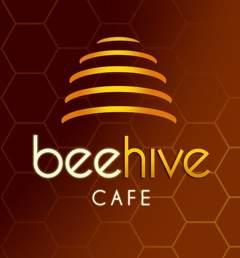 beehive-resto