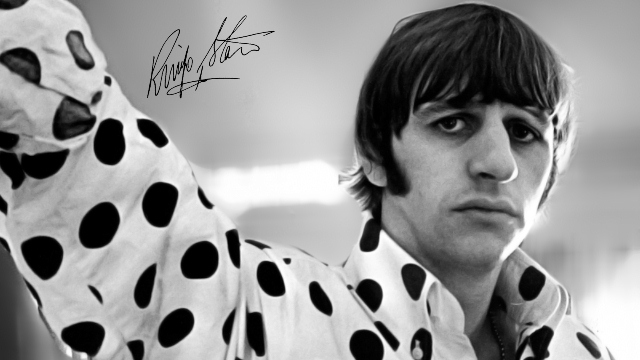 the beatles ringo starr by felipemuve-d6dg7aq 222