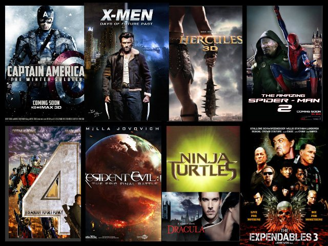 2014-Big-Hits-Upcoming-Movies