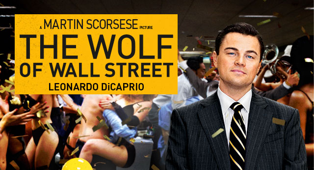le-loup-de-wall-street-critique-review-the-wolf-of-wall-street-leonardo-dicaprio-martin-scorsese-poster-quad-1