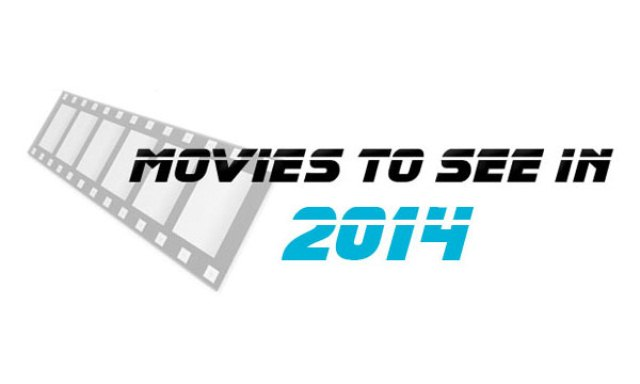 movies-to-see-2014