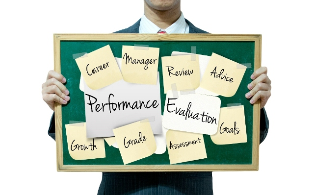 performance-review-