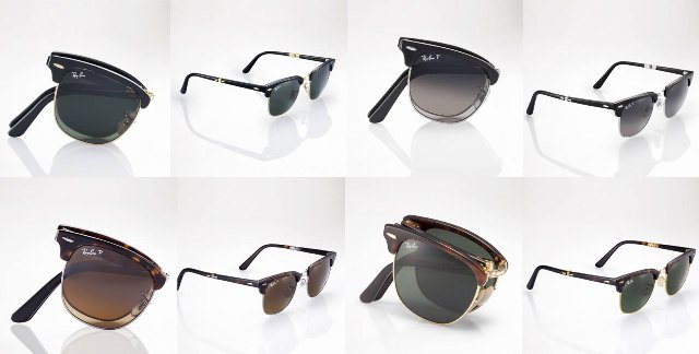retro-sunglases