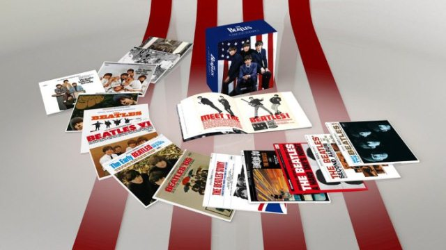 the-beatles-u-s-albums-box