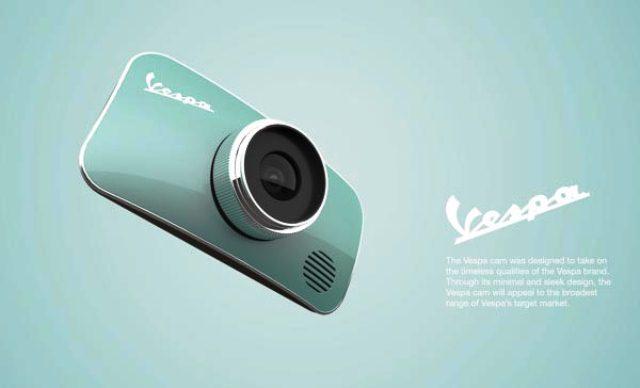 1-Vespa-Cam-Industrial-Design-Concept-by-Rotimi-Solola-and-Cait-Miklasz