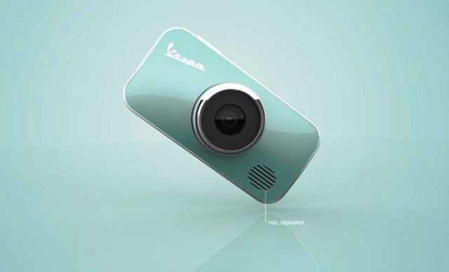 2-Vespa-Cam-Industrial-Design-Concept-by-Rotimi-Solola-and-Cait-Miklasz