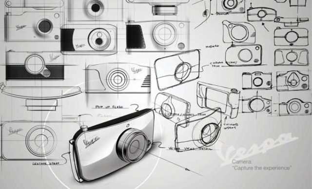 3-Vespa-Cam-Industrial-Design-Concept-by-Rotimi-Solola-and-Cait-Miklasz