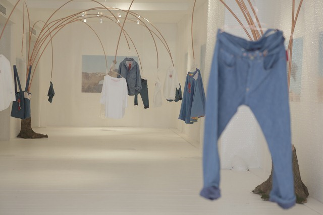 Levis-RED-Pop-Up-Store-1