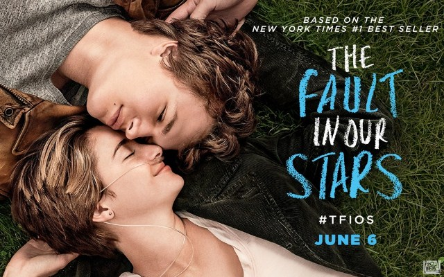 OR The-Fault-in-Our-Stars-2014-movie-Wallpaper-1280x800-1000x625