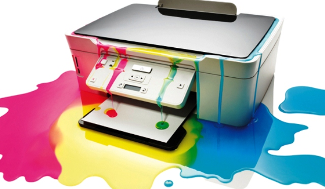Printer-Ink-Waste2