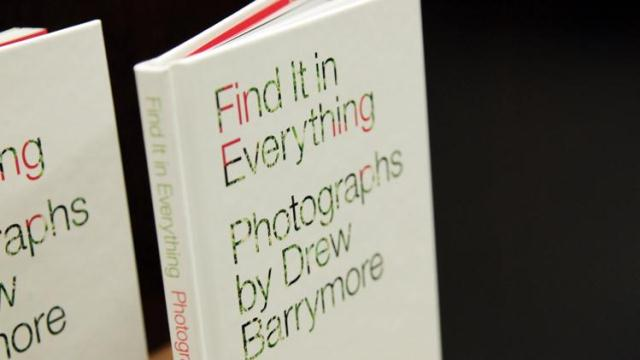 drew-barrymore-book-signing-everything-20140116-035959-161