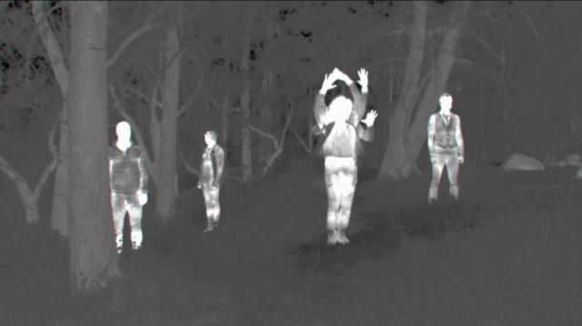 il-nuovo-video-e-girato-grazie-a-luci-infrarossi