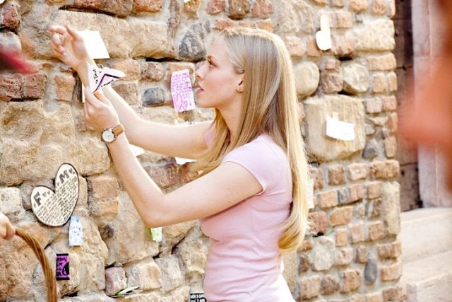 letters to juliet01