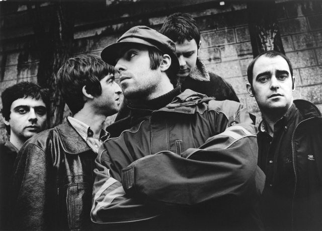 oasis-1 222