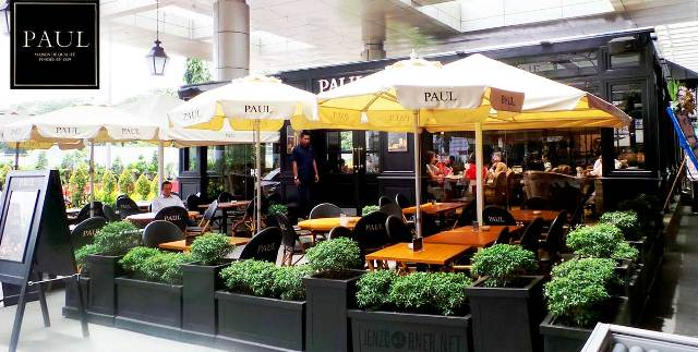 paul-bakery-and-patisserie-jakarta
