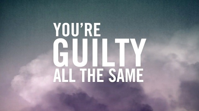 linkin-park-guilty-all-the-same-feat-rakim1