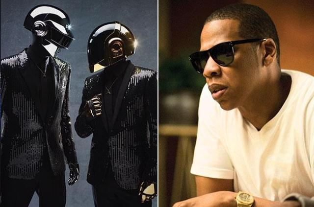 listen-daft-punk-and-jay-z-collaboration-computerized