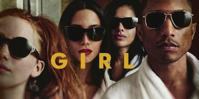 pharrell-girl-albumcover